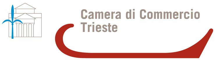 Camera di commercio Trieste