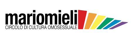 Mario Mieli - Circolo di cultura omosessuale