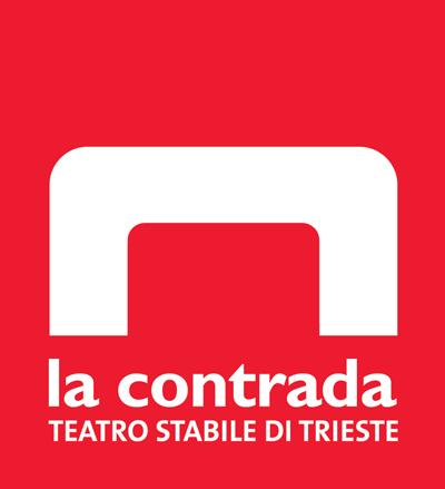 La Contrada - Teatro stabile Trieste