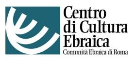 Centro di Cultura Ebraica - Comunità Ebraica di Roma