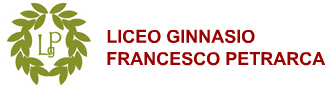 Liceo Gennasio Francesco Petrarca