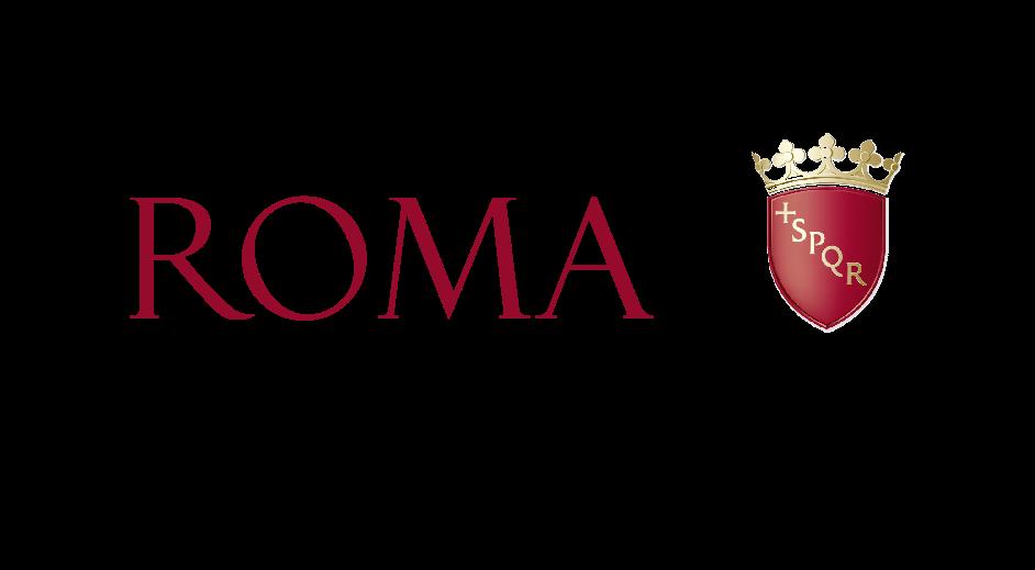 Roma Municipio I Centro
