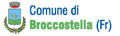 Comune di Broccostella