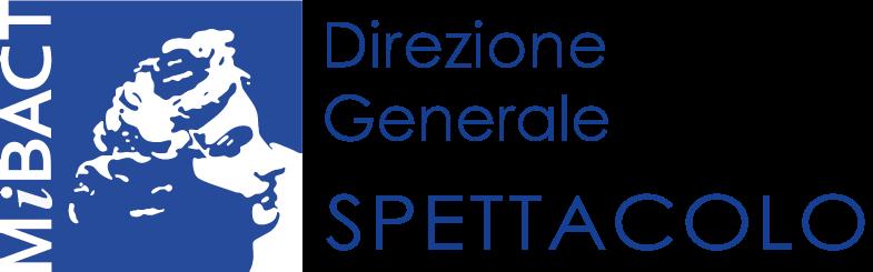 MIBACT Direzione Generale SPETTACOLO