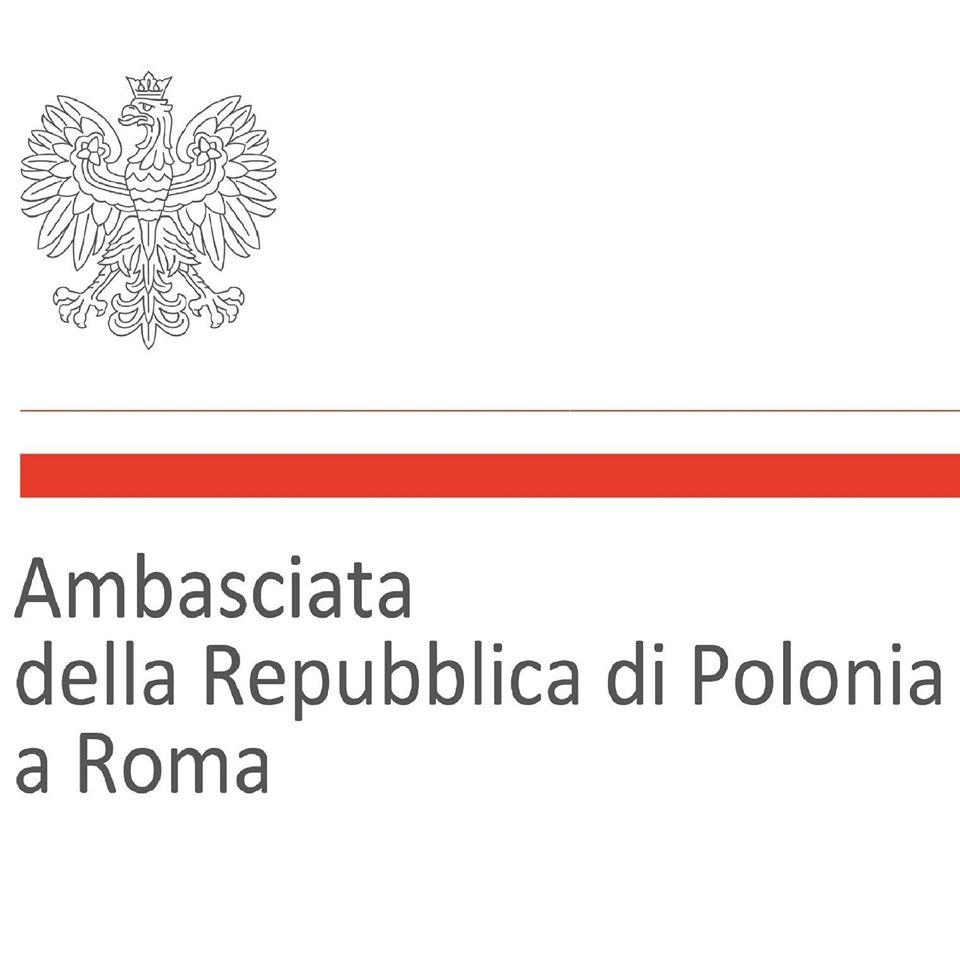 Ambasciata della Repubblica di Polonia a Roma