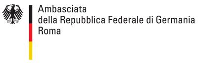 Ambasciata della Repubblica Federale di Germania Roma