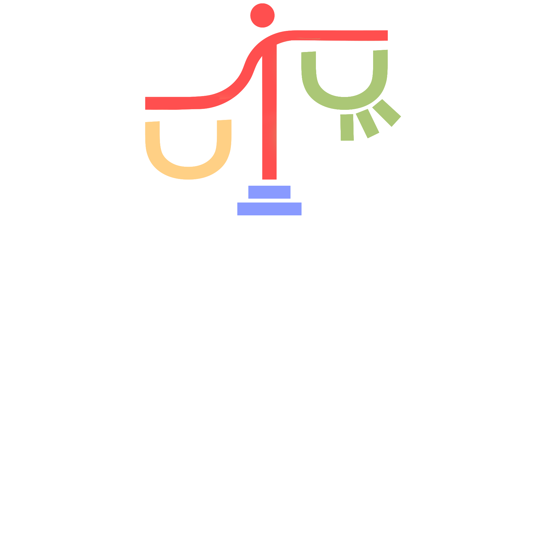 Teatro Giuseppe Verdi Muggia (TS)